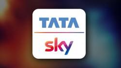 Tata Sky Tips: अपना पुराना रजिस्टर्ड मोबाइल नंबर बदलना चाहते हैं, तो अपनाएं ये तरीका