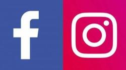 फेसबुक और इंस्टाग्राम पर अब ऐसे करें Likes को हाइड