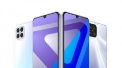 18 मई को लॉन्च होगा Honor Play 5 स्मार्टफोन, जानिए स्पेसिफिकेशन