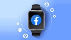 फेसबुक स्मार्टवॉच: मार्केट में Facebook जल्द लॉन्च कर सकता है पहली स्मार्टवॉच