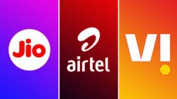 Jio vs Airtel vs Vi: 4जीबी डेली डेटा के साथ बेस्ट प्रीपेड प्लान्स
