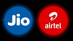 Airtel 456 बनाम Jio 447 प्रीपेड प्लान: कौन देता है ज्यादा डेटा, कॉलिंग और अन्य बेनिफिट्स