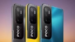 Poco M3 Pro 5G भारत में आज होगा लॉन्च, मिल सकते है ये फीचर्स