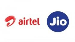 Airtel के 79 रुपये के प्लान से बहुत आगे है JioPhone का 75 रुपये वाला प्लान