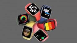 5000 रुपए के डिस्काउंट के साथ Amazon Prime Day Sale में खरीदें Apple की यह स्मार्टवॉच