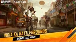 बैटलग्राउंड मोबाइल इंडिया हुआ रिलीज, ऐसे Install करें Battleground Mobile India