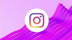 एंड्रॉइड फोन में Instagram वीडियो को डाउनलोड कैसे करें