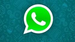 बिना सॉफ्टवेयर डाउनलोड किये लैपटॉप पर WhatsApp कैसे इस्तेमाल करें