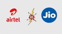 Jio vs Airtel, कौन दे रहा है 599 रुपए में बेस्ट प्रीपेड प्लान