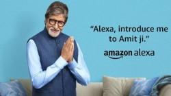 अब सिर्फ 149 रुपए में कर सकेंगे अमिताभ बच्चन से बातें, जानें कैसे!