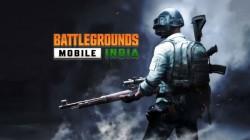 iOS यूजर्स के लिए खुशखबरी, जल्द रिलीज होगा बैटलग्राउंड मोबाइल इंडिया