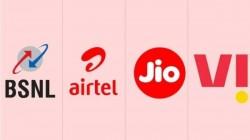 Airtel, Jio, Vi और BSNL के वो प्रीपेड प्लान्स जो आते हैं 500 रुपए के अंदर