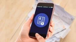 ऑनलाइन बिजली बिल के अमाउंट को चेक कैसे करें