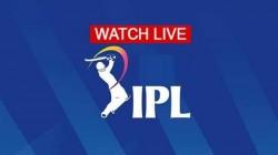 आईपीएल 2021 के मैचों को मोबाइल या लैपटॉप/PC पर ऑनलाइन कैसे देखें