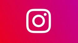 Instagram स्टोरी में लिंक कैसे डालें, यहाँ जानें स्टेप-बाय-स्टेप प्रोसेस