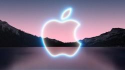 iPhone 13 की लॉन्च तारीख का इंतजार हुआ खत्म, 14 सितंबर को होगा लॉन्च!