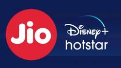 जियो के अब इन 3 प्रीपेड प्लान्स में मिलेगा फ्री Disney+ Hotstar का सब्सक्रिप्शन