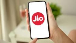 Reliance Jio के इस प्लान में मिलता है 1095 GB हाई स्पीड इंटरनेट डेटा