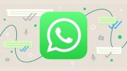 WhatsApp के मैसेज को पढ़ें ऐसे, सामने वाले को नहीं चलेगा कुछ भी पता