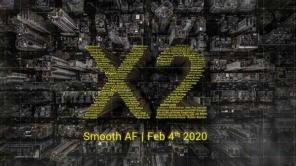 Poco X2: 4 फरवरी को होगा लॉन्च, पढ़िए और जानिए शानदार कैमरा सेटअप और अन्य फीचर्स