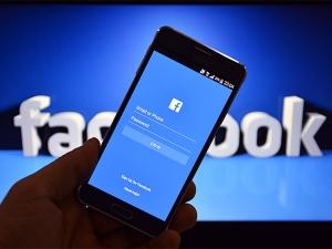 कैसे करें फेसबुक ग्रुप वीडियो कॉल और लाइव ऑडियो स्ट्रीमिंग ?