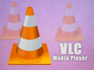 वीएलसी मीडिया प्लेयर की बड़ी फाइल्स को ऐसे करें कम्प्रेस