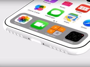 लो आइफोन 8 को लेकर एक और वीडियो आ गया