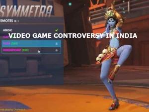 ये टॉप 4 वीडियो गेम क्यों बैन हैं इंडिया में