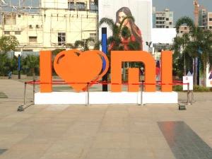 ये है भारत का पहला श्याओमी 'मी होम' स्टोर