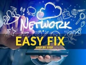 इन स्टेप्स को फॉलो कर ठीक करें मोबाइल की नेटवर्क प्रॉब्लम