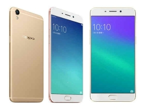 ओप्पो एफ3 प्लस की सेल शुरू, 6जीबी रैम फोन अब घर ले आएं 1,490 रु में