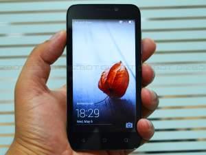 5,000 रुपए के अंदर ये हैं बेस्ट एंड्रायड स्मार्टफोन