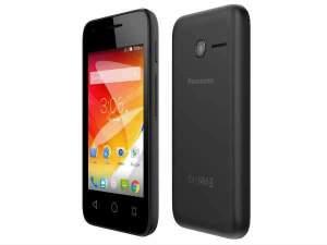 पैनासोनिक ने उतारा 21 भाषाओं वाला स्मार्टफोन लव T10