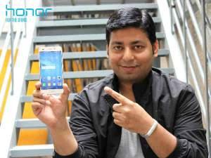 कैसा है 10,999 रुपए का ये स्मार्टफोन
