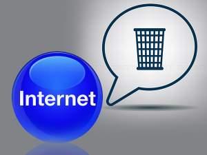 इंटरनेट से खुद को कैसे डिलीट करें ?