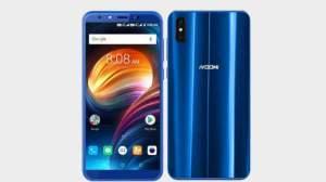 4000mAh बैटरी-Face अनलॉक फीचर स्मार्टफोन को 499 रू. में खऱीदने का मौका