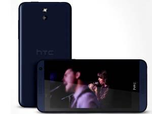 15,000 रुपए के अंदर बेस्ट स्मार्टफोन है ये