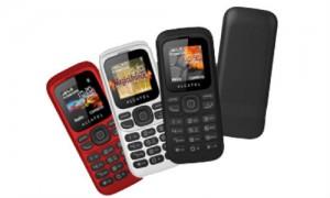 आ गया दुनिया का सबसे सस्ता मोबाइल फोन, कीमत महज 90 रुपए