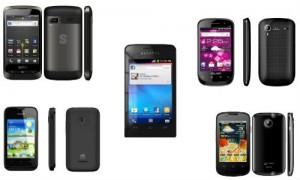 5000 रुपए में ले आइए ये 5 बेहतरीन 3जी बजट स्मार्टफोन