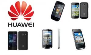 10000 रुपए के अंदर टॉप 5 हुवावे एंड्रायड स्मार्टफोन