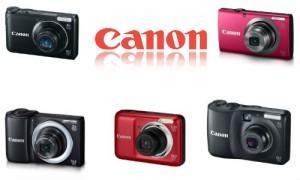 5000 में अपनी पॉकेट में रखिए कैनन डिजिटल कैमरा