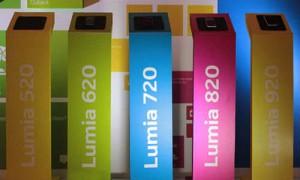 नोकिया का नया ऑफर ईएमआई में खरीदिए ल्यूमिया स्मार्टफोन