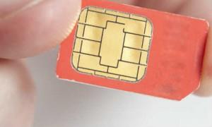 क्या होता है सिम कार्ड, हमें इसकी क्यों जरूरत पड़ती है ?