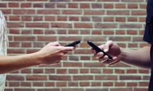 अपने मोबाइल में कैसे सेट करें ब्लूटूथ ?