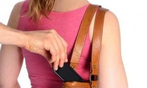 अगर आपका मोबाइल खो जाए तो क्या करें ?