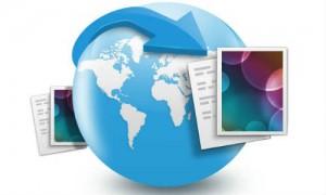 इंटरनेट पर कैसे शेयर करें बड़ी फाइलें