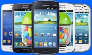 15000 रुपए के अंदर 10 बेस्ट सैमसंग एंड्रायड जैलीबीन स्मार्टफोन