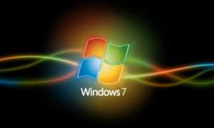 माइक्रोसॉफ्ट बंद कर रहा है विंडो 7 सपोर्ट