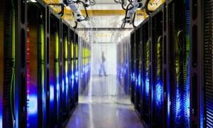 गूगल ने एशिया में खोले दो नए डेटा सेंटर