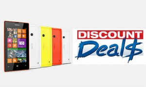 यहां से ऑनलाइन खरीदिए नोकिया का लूमिया 525 विंडो स्मार्टफोन